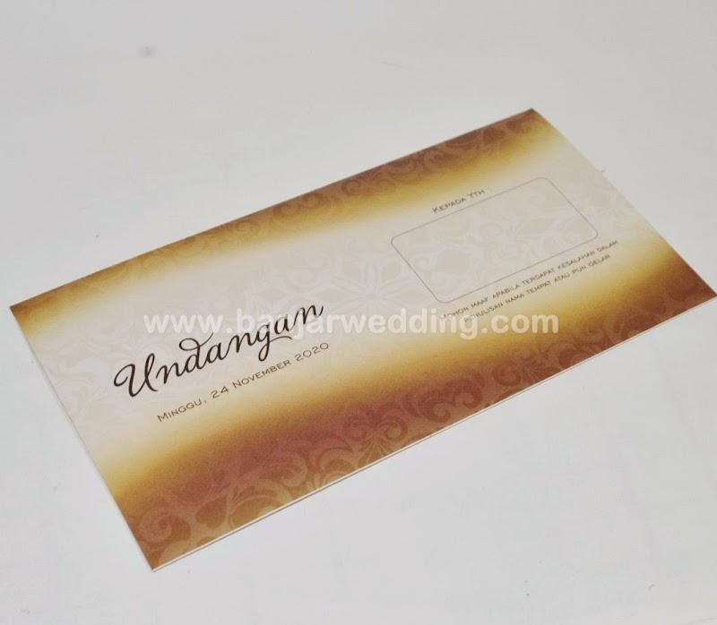 undangan pernikahan unik elegan banjarwedding_81.jpg