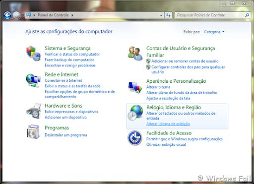 install drivers y580 install drivers rh installdriversdakakuro blogspot com Lenovo Y500 vs Y580 Lenovo Y580 Tear Down