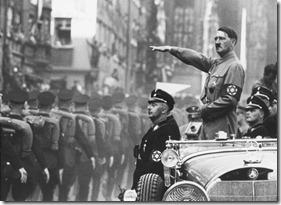 Third-Reich-3