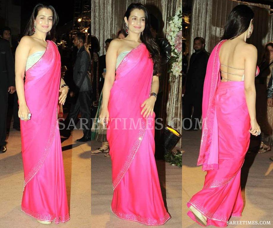 [Amisha_Patel_Pink_Saree%255B3%255D.jpg]