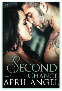 aa_their second chance.
