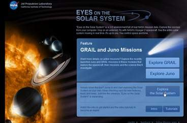 eyes-on-the-solar-system