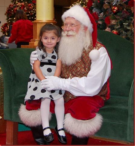 December 2011 023