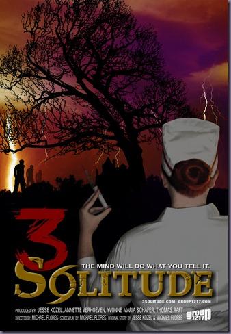3Solitude_Poster_1b