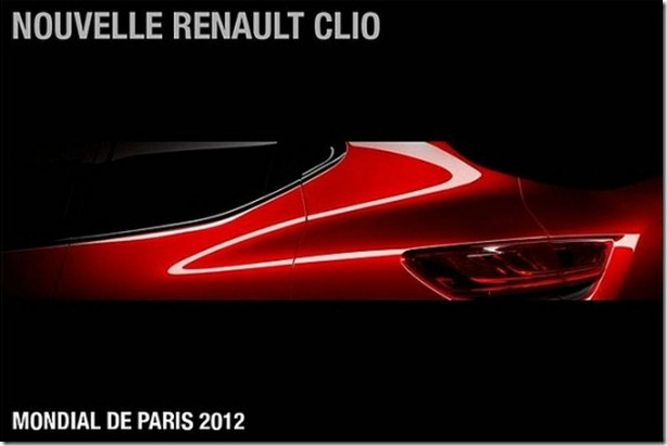 Renault-Clio-IV20-560x374
