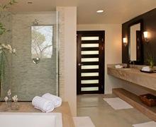 Baños-de-lujo-casa-de-lujo-arquitectura-casas-modernas