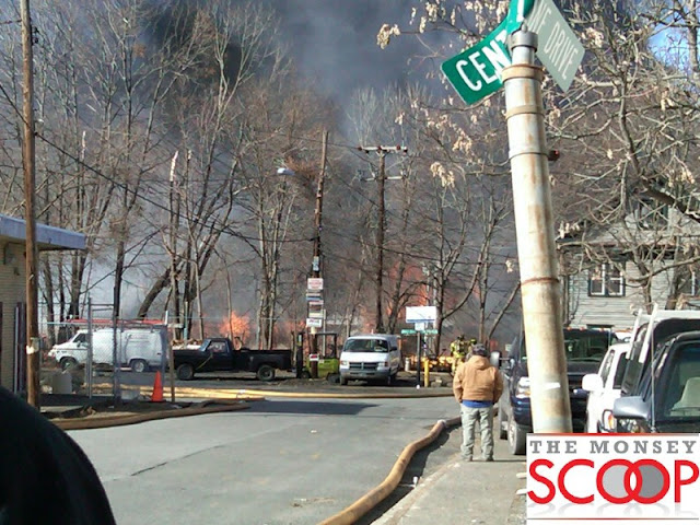 Massive Fire At Warehouse in Cornwall, NY (Photosby Yoely@comfortauto - @BB153) - cornwall%252520fire%25252012.jpg