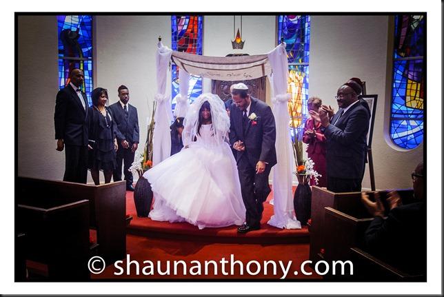Janice & Greg WeddingBlog-51