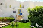 Фото 3 Halomy Sharm