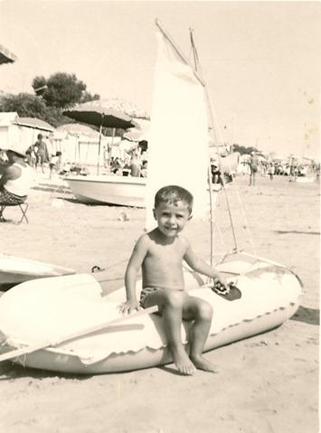 1966 cupra marittima 7