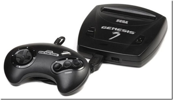 video-game-consoles-66