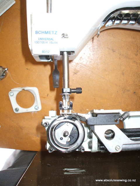 Husqvarna 2000 service and repair - DSCF3022.JPG