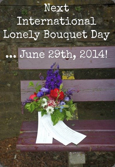 lonely bouquet 11482_551347118240619_1055555993_n