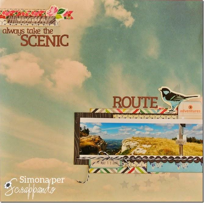 scenic_route_01