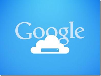 google-drive-logo-1-550x412