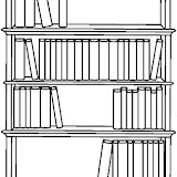 BOOKSHELF_BW_thumb.jpg