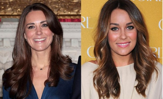 kate-middleton-lauren-conrad-31013