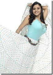 ACTRESS SUNITHA VARMA NEW PHOTOSHOOT PICS hot images
