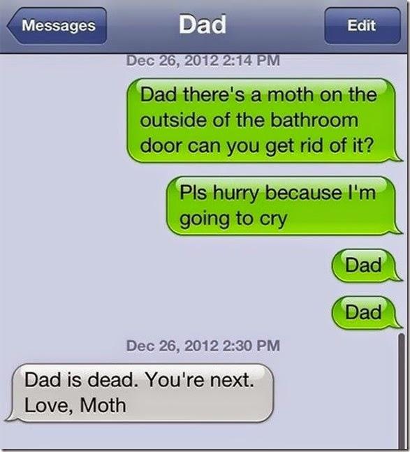 parents-texting-021