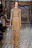 Fall 11 Couture - Valentino 3