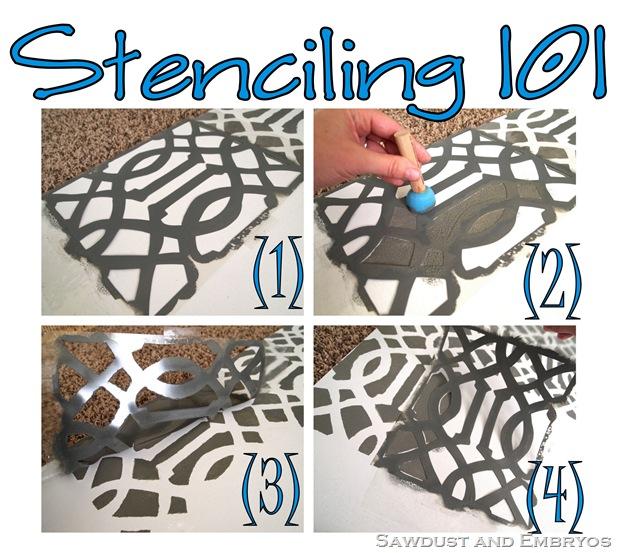 stencil tutorial3