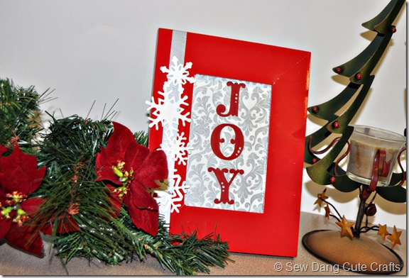 Joy-frame-(3)