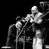 alfa-jazz-fest-day1-13.jpg