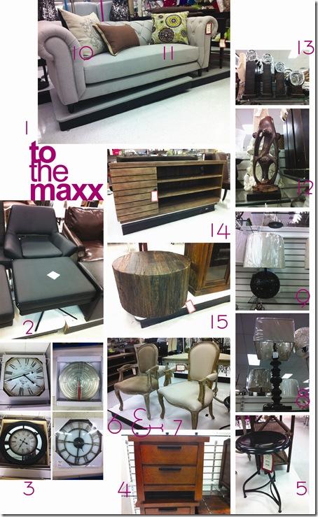 tjmaxx_stylepage_2