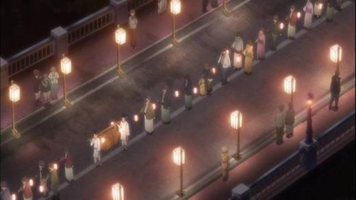 花開物語雪洞祭  (11)