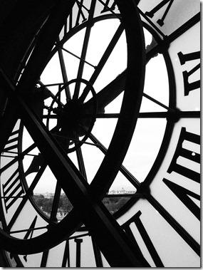 Paris 2012 040