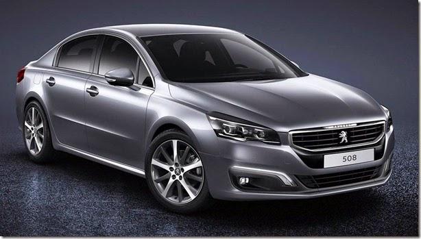 Peugeot-508-2015-04