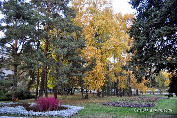 Botanicheskiy_sad_moskva_34.jpg