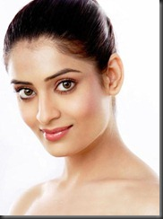 Aakanksha Naresh _hot