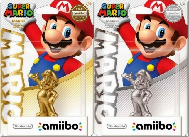 super_mario_amiibo_gold_and_silver_001