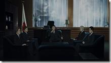 Zankyou no Terror - 10.mkv_snapshot_04.52_[2014.09.19_17.39.23]