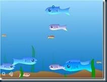 jogos-de-nadar-crescer
