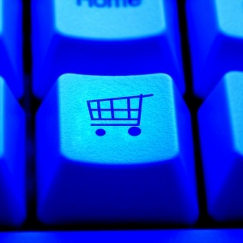 Como Montar Loja Virtual No Facebook (Franquia Tudo Barato)
