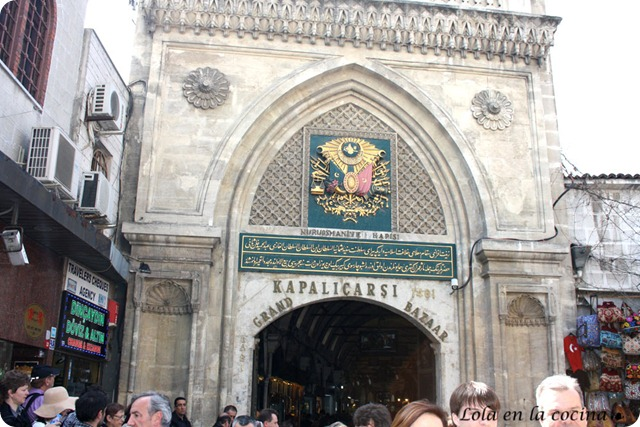 estambul12