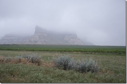 Scotts_Bluff_In_The_Fog-Gailen_Mapes2011