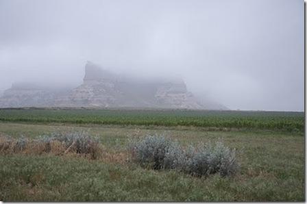 Scotts_Bluff_In_The_Fog-Gailen_Mapes2011