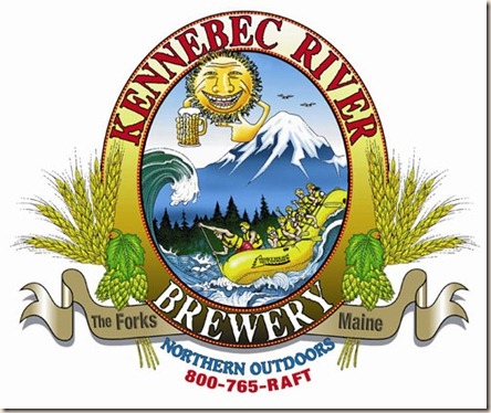 kennebec_river_brewery_logo