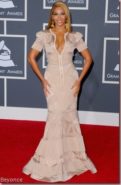 beyonce2010grammyawards3_thumb