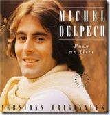 M. Delpech