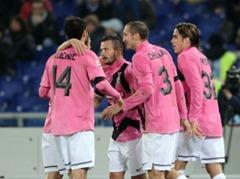 Juventus-isi-8
