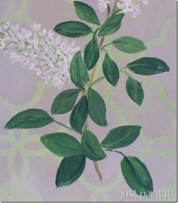 how-to-paint-lilacs-17