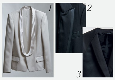 blazer-tuxedo