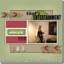 Christmas 6 layout-001