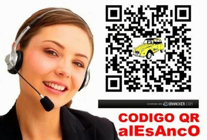 atencion_al_cliente_telefonica-601x400
