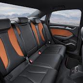 2014_Audi_A3_Sedan_24.jpg