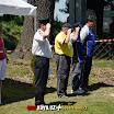 2012-06-16 msp sadek 013.jpg